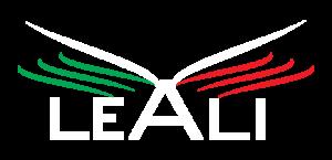 Organizzazione per la Protezione Civile LeAli